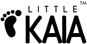 Little Kaia