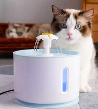 Load image into Gallery viewer, Cat Fountain™