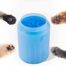 Load image into Gallery viewer, Paw Cleaner Cup™