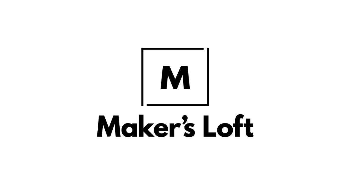 Maker's Loft Boutique & Workshops