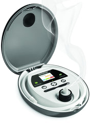 Herbalizer - the world's first smartvape™