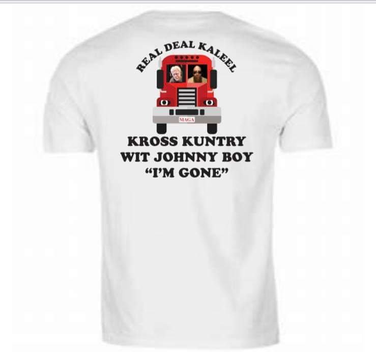 Kross Kuntry