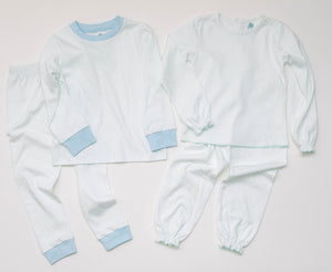 Dan Lounge Set: Sample Size 3T