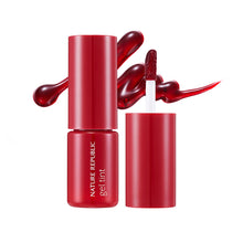 Load image into Gallery viewer, Pure Shine Lip Tint 01 Wine