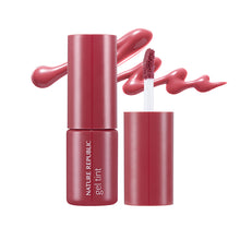 Load image into Gallery viewer, Pure Shine Lip Tint 05 Rose