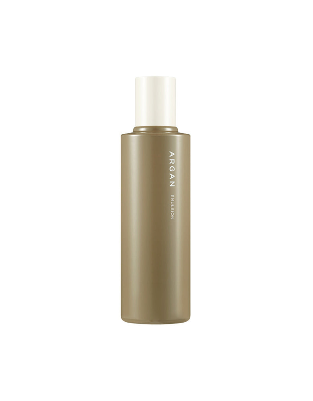 Argan Homme Emulsion