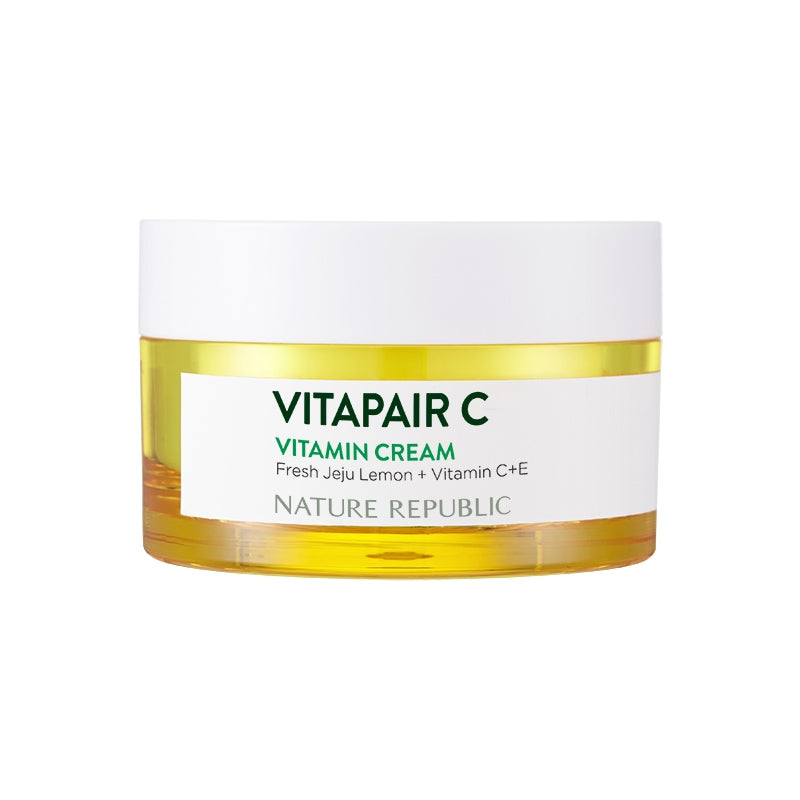 Vitapair C Vitamin Cream