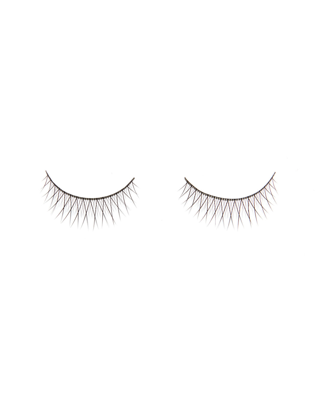Beauty Tool Eyelash 02 Full Volume & X-Curl