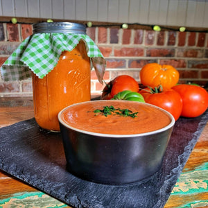 Dat's Ma' Tomato Soup (Pickup & Delivery)