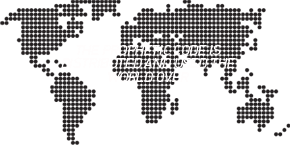 The Prophetic Code Is Distributed And Used The World Over