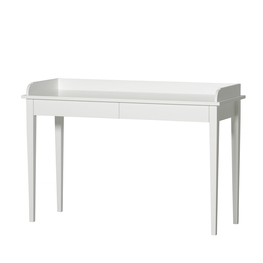 Oliver Furniture - Seaside Konsolentisch weiss