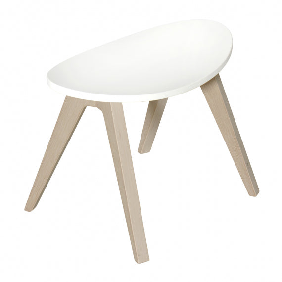 Oliver furniture - Ping Pong Hocker Eiche