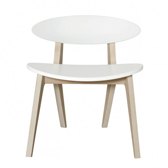 Oliver furniture - Ping Pong Stuhl Eiche