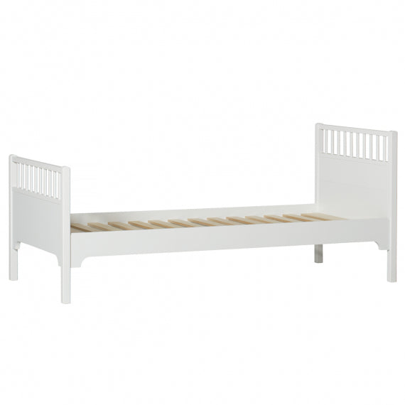 Oliver furniture - Einzelbett Seaside