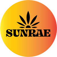 SunRae Growers