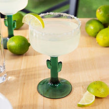 Load image into Gallery viewer, Margarita Glasses - Margaritashack