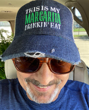 Load image into Gallery viewer, Margarita Hats - Margaritashack