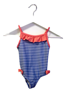 Lupilu Swimsuit 12-24M