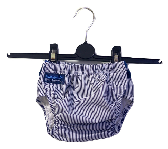 Konfidence Swim Nappy O/S (3M-30M)