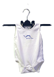 NEXT Bodysuit 6-9M