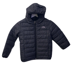 The North Face Padded Jacket 2Y