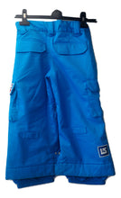 Load image into Gallery viewer, Burton Ski Pants 5-6Y