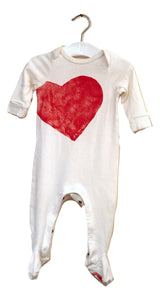 Gap Sleepsuit 6-9M