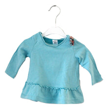 Load image into Gallery viewer, Carter's Blouse 6-12M