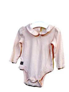 Gap Bodysuit 12-18M
