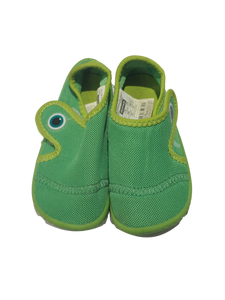 Decathlon Beach Aqua Shoes 2-3Y