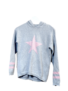 Next Sweater 12Y