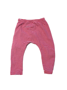 NEXT Leggings 9-12M