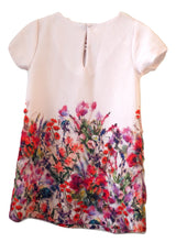 Load image into Gallery viewer, NEXT Floral Dress 18-24M