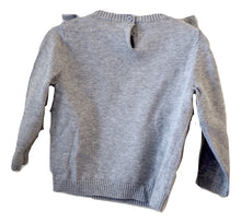 Load image into Gallery viewer, Matalan Sweater 18-24M