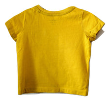 Load image into Gallery viewer, Baby Boden Tshirt 3-6M