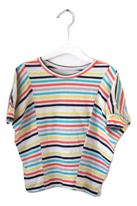 Gap Boxy Shirt 3Y