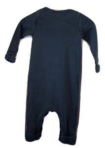 NEXT Sleepsuit 6-9M
