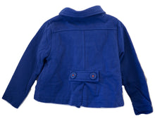 Load image into Gallery viewer, Mini Boden Coat 18-24M
