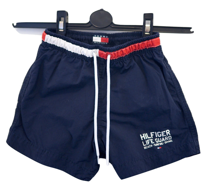 Tommy Hilfiger Swim Shorts 4Y