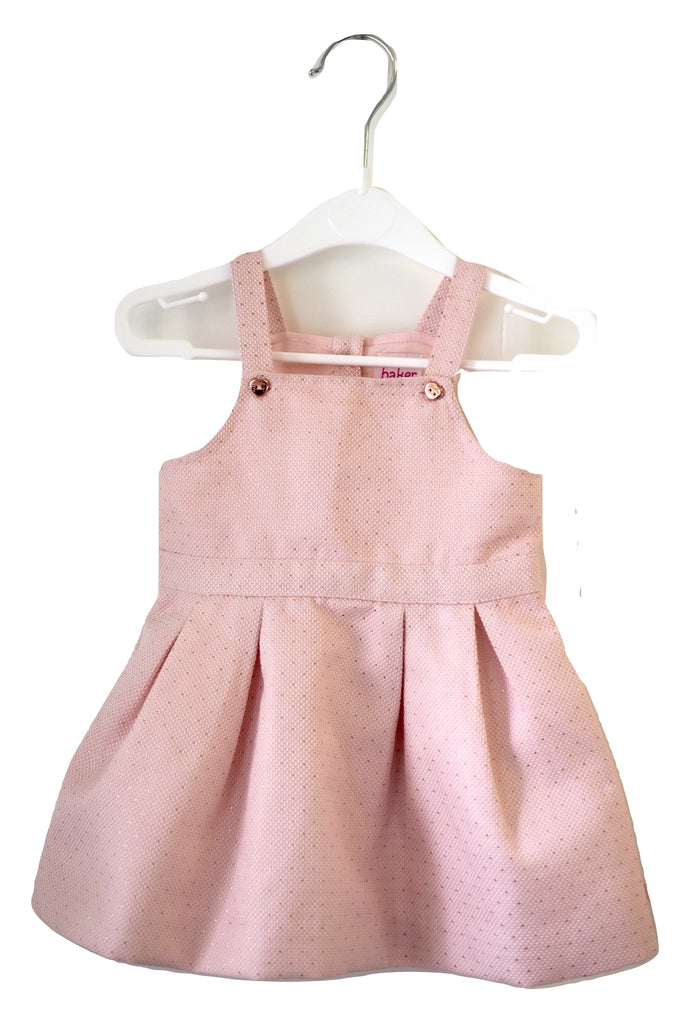 Baker by Ted Baker Occasion Dress 6-9M