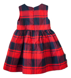 Holly & Whyte Occasion Dress 9-12M
