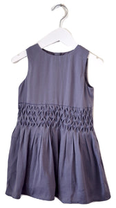 NEXT Occasion Dress 18-24M