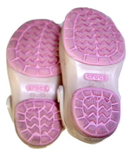 Load image into Gallery viewer, Crocs Isabella Charm Clog 3Y