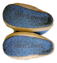 Load image into Gallery viewer, John Lewis Sandals 12-18M