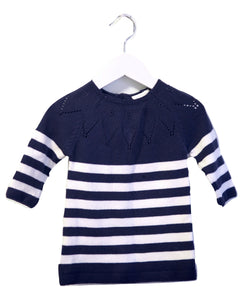 NEXT Sweater 3-6M