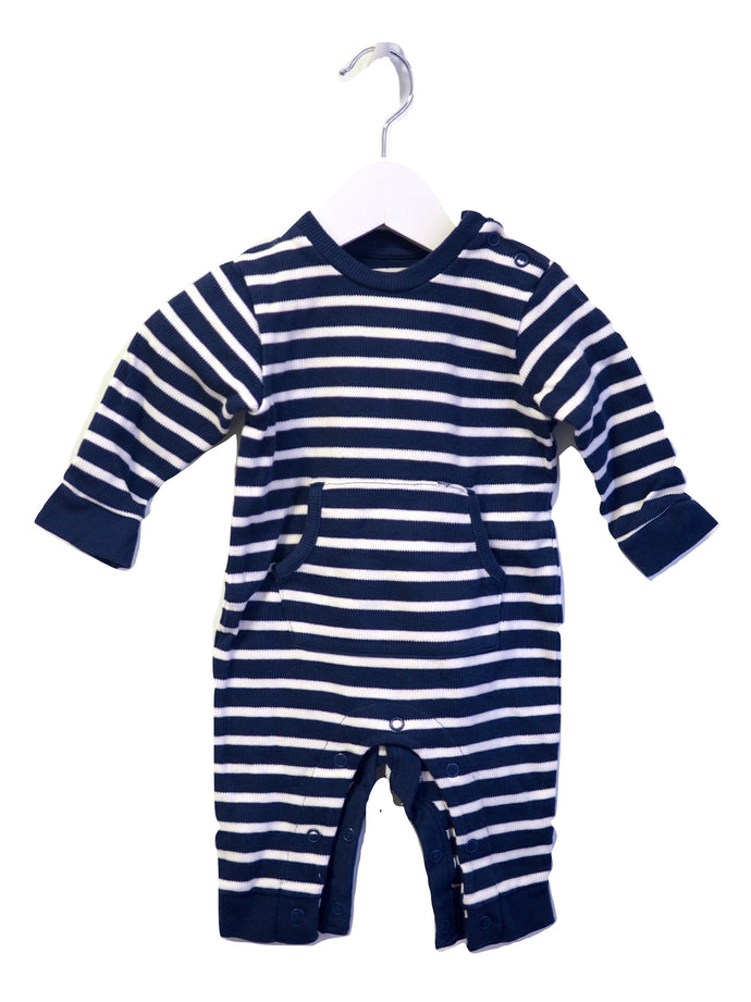 M&S Rompersuit 0-3M