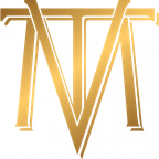 The Virgin Mary Bar logo
