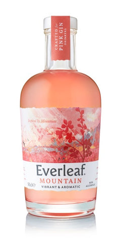 Everleaf Mountain