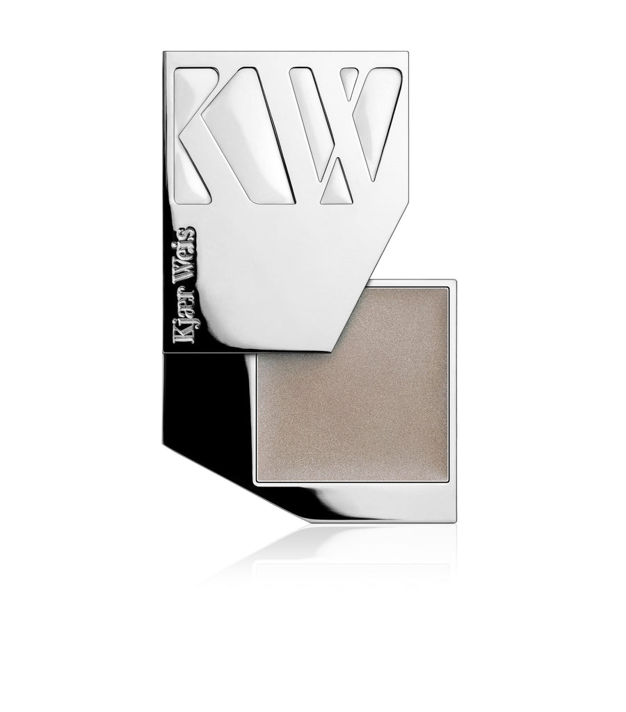 Radiance Highlighter Compact