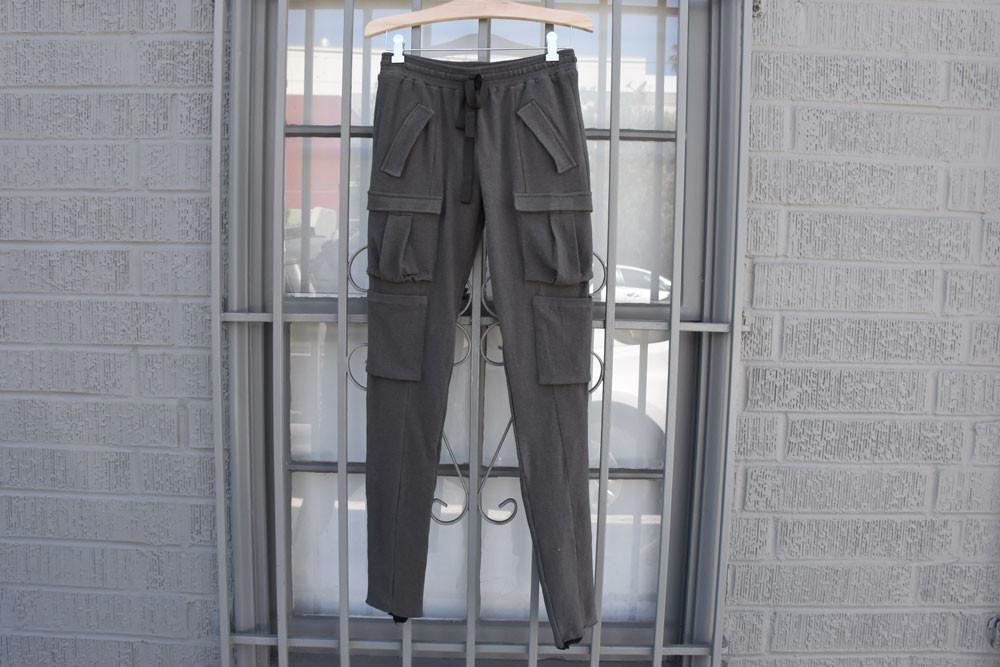 Haider Ackermann, Leggings Duplessis, Hanging Unworn